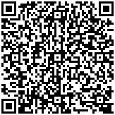忠華保全事業股份有限公司QRcode行動條碼