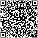 意象仁茶實業有限公司QRcode行動條碼
