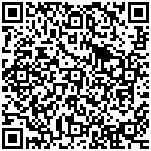 典藏陶藝行QRcode行動條碼
