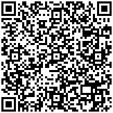 全禦公寓大廈管理維護股份有限公司QRcode行動條碼