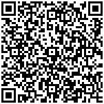 金典燒臘店QRcode行動條碼