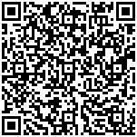 三媽臭臭鍋(樹林店)QRcode行動條碼