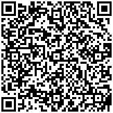 華岡保全股份有限公司QRcode行動條碼