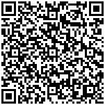 卡布里牛排義大利麵QRcode行動條碼