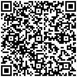 木屋生啤酒城QRcode行動條碼