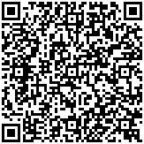 和風日式無煙燒肉~阿官火鍋(台東店)QRcode行動條碼