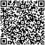 和碩資訊有限公司QRcode行動條碼