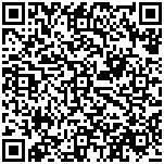 佑能企業有限公司QRcode行動條碼