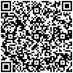 普飛特科技QRcode行動條碼