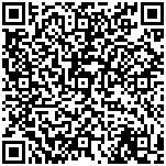 阿成師平價壽司QRcode行動條碼