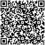 中鋼保全股份有限公司QRcode行動條碼