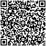 清子香腸燒肉QRcode行動條碼