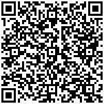 百岳登山體育用品社QRcode行動條碼