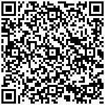 台北羽毛冒險家QRcode行動條碼
