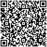 筆電王QRcode行動條碼