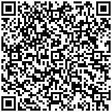 逸盛科技股份有限公司QRcode行動條碼