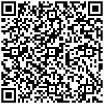 東聲樂器工廠QRcode行動條碼