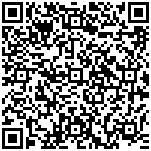 大富翁音樂餐廳QRcode行動條碼