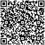 融利達有限公司QRcode行動條碼