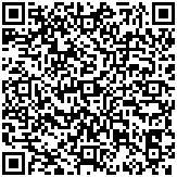 聯朋製衣股份有限公司QRcode行動條碼