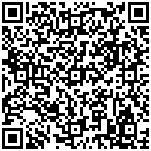 平洋企業有限公司QRcode行動條碼