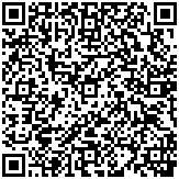 光隆實業股份有限公司QRcode行動條碼