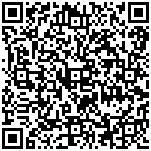 賀舜工業股份有限公司QRcode行動條碼