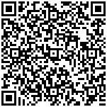 泰式料理QRcode行動條碼