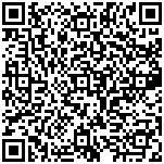 隆泰文具印刷有限公司QRcode行動條碼