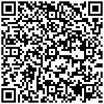森田塑膠廠QRcode行動條碼
