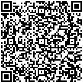 八方雲集水餃鍋貼專賣店(台南佳里店)QRcode行動條碼