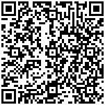 台灣三洋電機股份有限公司QRcode行動條碼