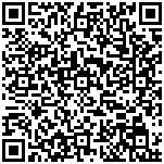 華統港式餐飲店QRcode行動條碼