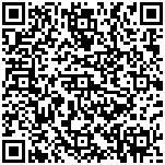 王子登山戶外用品社QRcode行動條碼