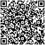宜嶺實業有限公司QRcode行動條碼