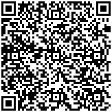 泰妮時裝國際開發有限公司QRcode行動條碼
