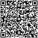 松昂貿易有限公司QRcode行動條碼