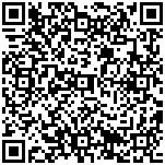 雷騰電子QRcode行動條碼