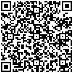 力碩國際光電股份有限公司QRcode行動條碼