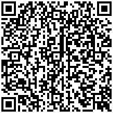 昌立電子實業股份有限公司QRcode行動條碼