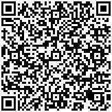 英群企業股份有限公司QRcode行動條碼