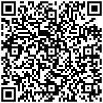 衣哥實業有限公司QRcode行動條碼