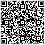 上航科技有限公司QRcode行動條碼