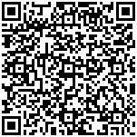 史邁爾有限公司QRcode行動條碼