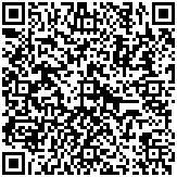 蝶影整體造型研究院QRcode行動條碼
