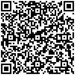 貴族世家(宜蘭大學店)QRcode行動條碼