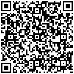 技嘉科技股份有限公司QRcode行動條碼