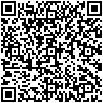 日揚實業有限公司QRcode行動條碼