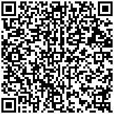 仕邦闊新科技股份有限公司QRcode行動條碼