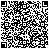 立光科技國際股份有限公司QRcode行動條碼